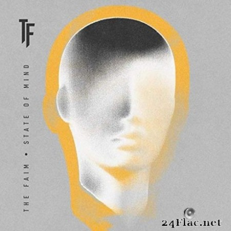 The Faim – State of Mind (2019)