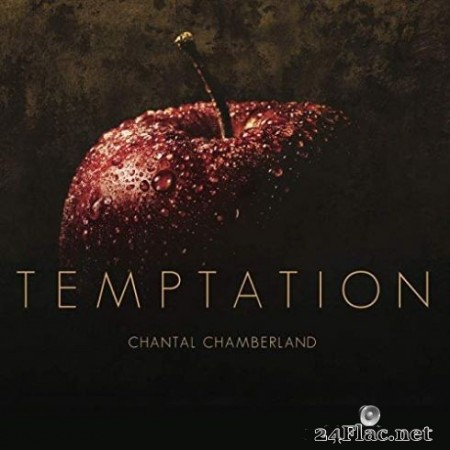Chantal Chamberland – Temptation (2019) Hi-Res