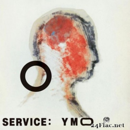 Yellow Magic Orchestra – Service (Remastered) (2019) Hi-Res