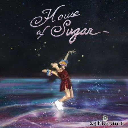 (Sandy) Alex G – House of Sugar (2019) Hi-Res