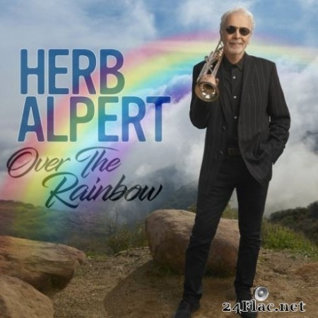 Herb Alpert – Over The Rainbow (2019) Hi-Res