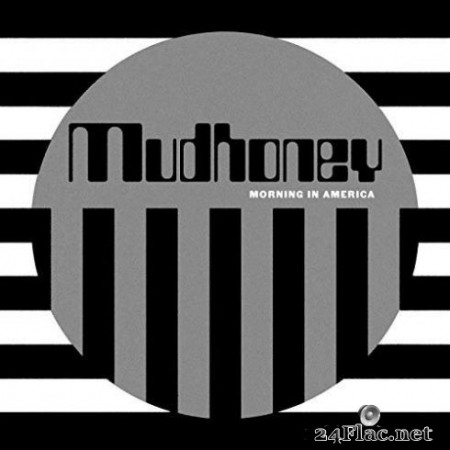 Mudhoney – Morning in America (2019) Hi-Res