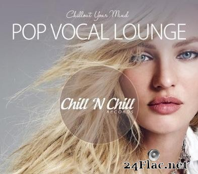 VA - Pop Vocal Lounge (2019) [FLAC (tracks)]