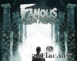 Famous Last Words - Council Of The Dead (2014) [FLAC (tracks)]