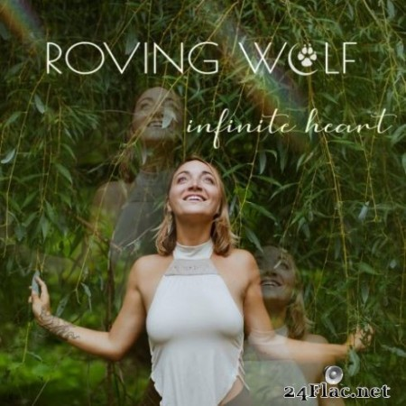 Roving Wolf – Infinite Heart (2019)