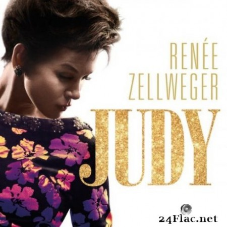 RenГ©e Zellweger – Judy (Original Motion Picture Soundtrack) (2019)