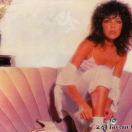 Carole Bayer Sager - Stronger Than Before (2005) [FLAC (tracks)]