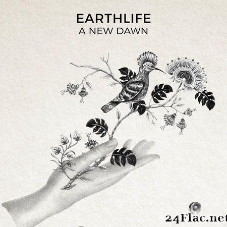 Earthlife - A New Dawn (2019) [FLAC (tracks)]
