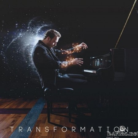Reuel - Transformation (2019) [FLAC (tracks)]