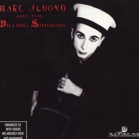 Marc Almond & The Willing Sinners - Mother Fist And Her Five Daughters (1987/1997) [APE(image + .cue)]