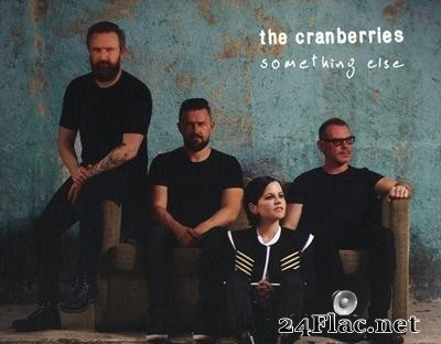 The Cranberries - Something Else (2017) [FLAC (tracks + .cue)]
