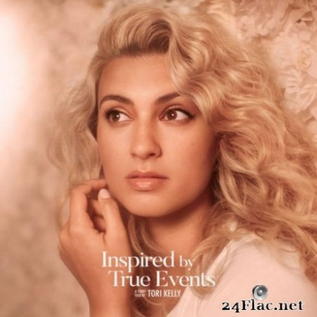 Tori Kelly - Inspired by True Events (2019) Hi-Res