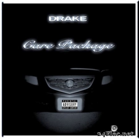 Drake – Care Package (2019)