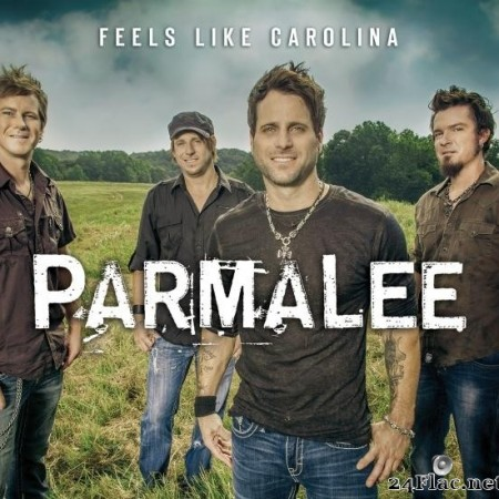 Parmalee - Feels Like Carolina (2013/2019) [FLAC (tracks)]