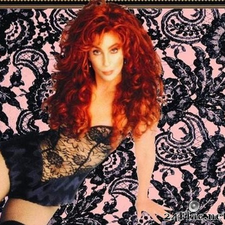 Cher - Cher's Greatest Hits 1965-1992 (1992) [FLAC (image + .cue)]