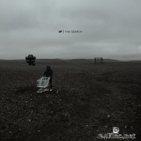 NF - The Search (2019)