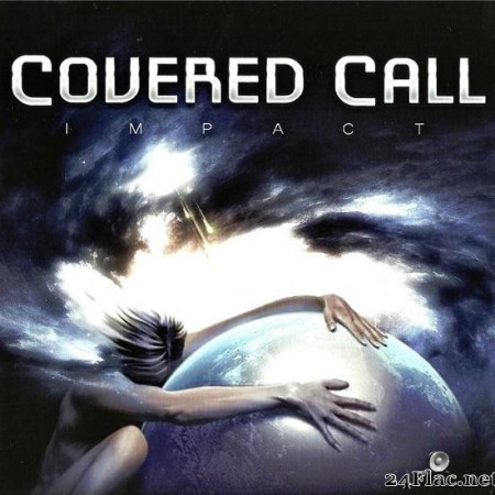 Covered Call - Impact (2013) [FLAC (image + .cue)]