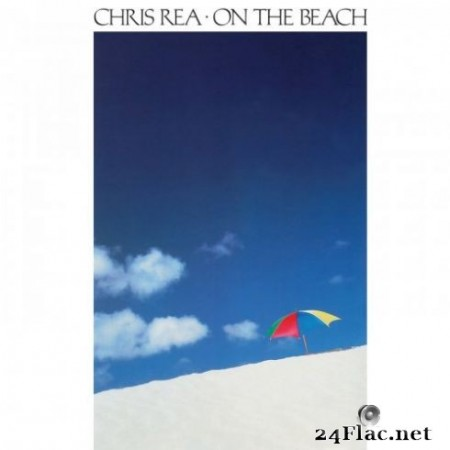 Chris Rea - On the Beach (Deluxe Edition) [2019 Remaster] (2019)