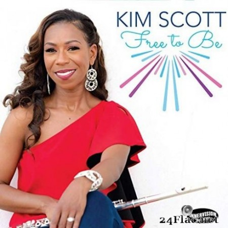 Kim Scott - Free to Be (2019)