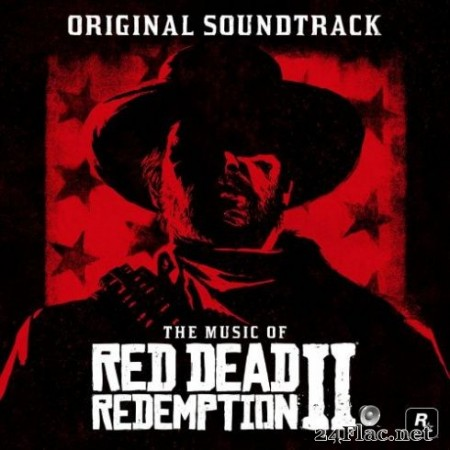 Various Artists - The Music of Red Dead Redemption 2 (Original Soundtrack) (2019)