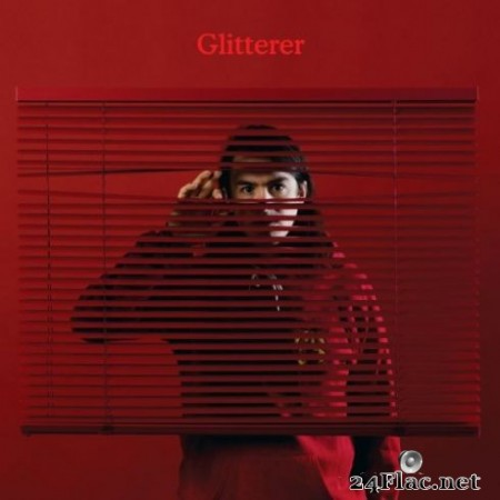Glitterer - Looking Through The Shade (2019)
