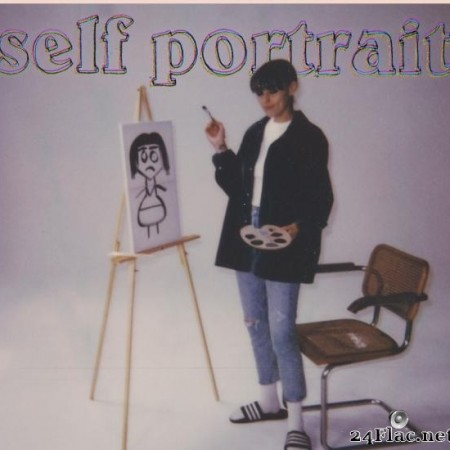 Sasha Sloan - Self Portrait (2019) [FLAC (tracks)]