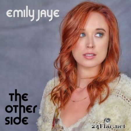 Emily Jaye - The Other Side (2019)