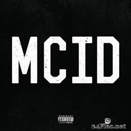 Highly Suspect - MCID (2019)