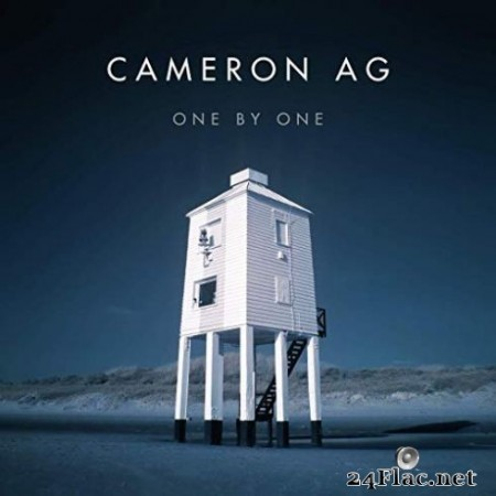 Cameron AG - One by One (2019)