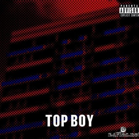 VA - Top Boy (A Selection of Music Inspired by the Series) (2019) [FLAC (tracks + .cue)]