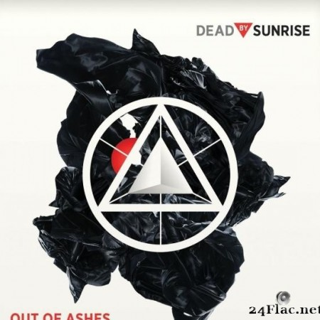 Dead By Sunrise - Out Of Ashes (2009) [FLAC (tracks)]