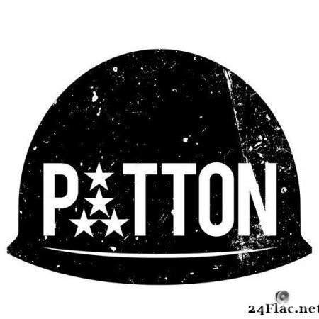 PATTON - Loud & Dirty (2014) [FLAC (tracks)]