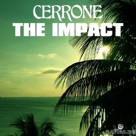Cerrone - The Impact (Lindstrom & Prins Thomas Remix) (2019) [FLAC (tracks)]