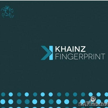 Khainz - Fingerprint (2019) [FLAC (tracks)]
