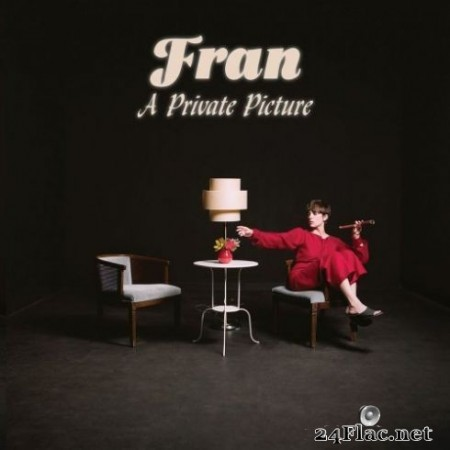 Fran - A Private Picture (2019)