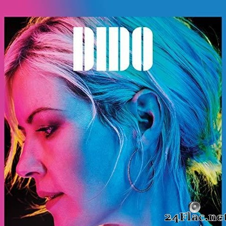 Dido - Still on My Mind (Deluxe Edition) (2019) [FLAC (tracks)]