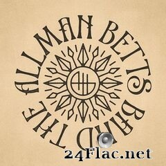 The Allman Betts Band - Down To The River (2019) FLAC