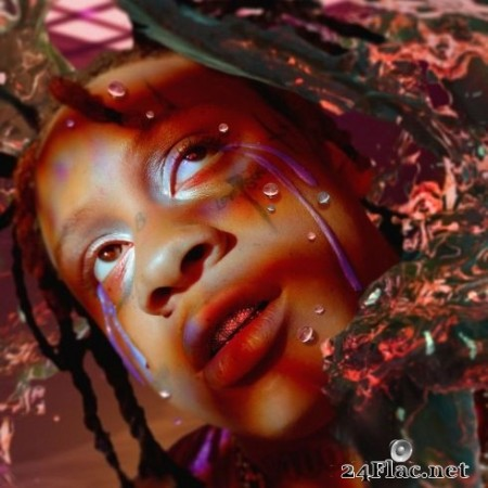 Trippie Redd - A Love Letter To You 4 (2019) FLAC