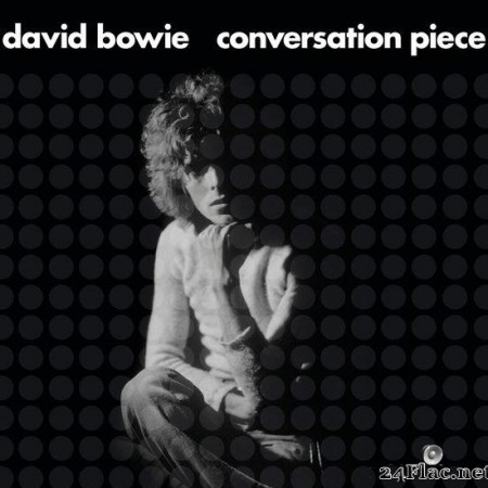 David Bowie - Conversation Piece (2019) [FLAC (tracks)]