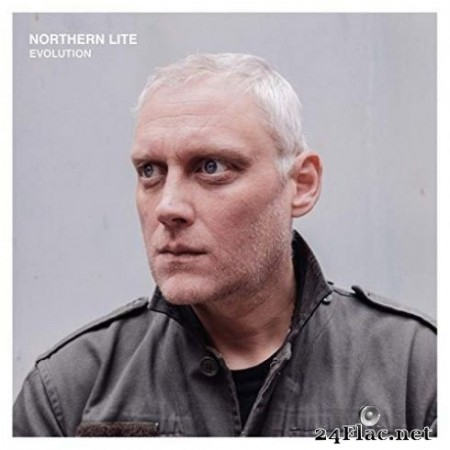 Northern Lite - Evolution (2019) FLAC