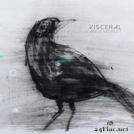 Anna Morley - Visceral (2019) Hi-Res