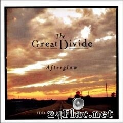 The Great Divide - Afterglow: The Will Rogers Sessions (2019) FLAC