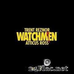 Trent Reznor & Atticus Ross - Watchmen: Volume 2 (Music from the HBO Series) (2019) FLAC