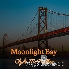 Clyde McPhatter & The Drifters - Moonlight Bay (2019) FLAC