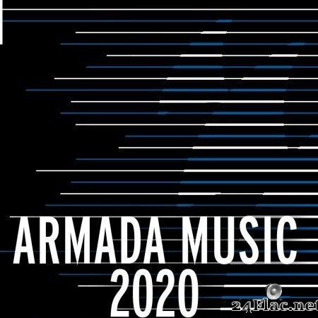 VA - Armada Music 2020 (2019) [FLAC (tracks)]
