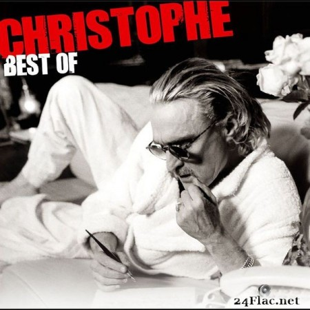 Christophe – Best of (Collector) [2017]