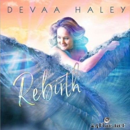 Devaa Haley - Rebirth (2019)