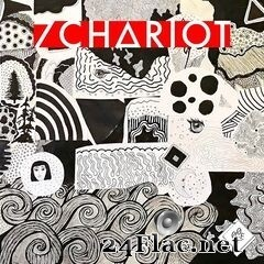 7Chariot - 7Chariot (2019) FLAC