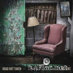 Road Not Taken - Fragment (2019) FLAC