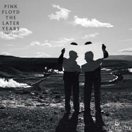 Pink Floyd - The Later Years: 1987-2019 (2019) [FLAC (tracks)]